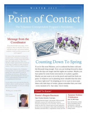 VCP-Newsletter-Winter-2015_Page_1